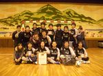 Buddy Futsal Club
